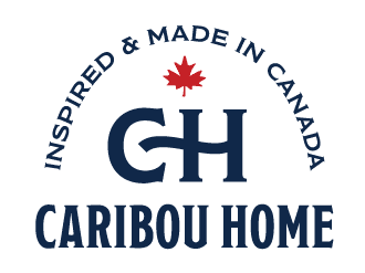 caribou home who are we